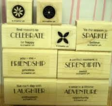 stampin' up sweet serendipity - Google Search