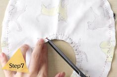 たまごスタイの作り方 | nunocoto Tableware, How To Make, Throw Pillows, Dinnerware, Tablewares, Dishes, Place Settings
