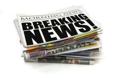 """Képtalálat a következőre: """"breaking news"""""""