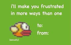 1000+ images about Valentine's Day on Pinterest | Funny ...  1000+ images ab...
