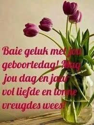 Image result for verjaarsdag wense vir my seun Birthday Poems, Birthday Wishes, Birthday Cards, Happy Birthday, Guys And Dolls, Afrikaans, Birthdays, Words, Motivational