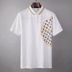 Gucci Men, Wholesale Clothing, Louis Vuitton, Salvador, Mens Tops, T Shirt, Clothes, Shopping, Design