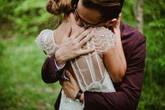 Totally-Chic-Woodland-Wedding-in-Oklahoma-City-Jamie-Jones-Photography-32