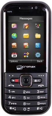 Find Micromax C260 Mobile Price List , Specification, Features Compare  at Price.co.in