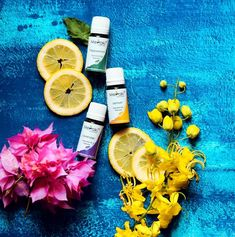 Break your mundane summer routine by incorporating your favourite summer Essential Oils into your day. ☘️🍃💫✨ You can diffuse them, add a drop to your bathing water, add a few drops to your shampoo or body wash, or even clean your homes and work spaces with them 👀♥️🌱🌾🍋 Feel better, stay cooler and beat the heat naturally!  All our Essential Oils are available on our website, www.merakiessentials.com, amazon.in and Nykaa.com 💮🍀 #wellness #summeressentialoils Oil For Hair Loss, Essential Oils For Hair, Beat The Heat, Work Spaces, Meraki, Oils For Skin, Hair Oil, Natural Oils, Body Wash