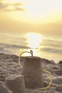 CereusArt | Wordless Wednesday - Beach Sunrise View Post...