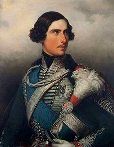 X Friedrich Wilhelm Georg Adolf von Hessen-Kassel(*26. November1820inKopenhagen; †14. Oktober1884inFrankfurt am Main) war ab 1867 Landgraf vonHessen-Kassel zu Rumpenheimund ab 1875 (Titular-)Landgraf von Hessen-KasselsowiekurhessischerundpreußischerGeneral.
