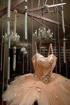 online store 363e9 fedf0 26 bästa bilderna på Beautiful   Nice asses, Colours och Headshot ...