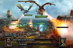 War Dragons Online Hack - Get Unlimited Egg-Tokens and Rubies Dragon Games, Dragons Online, Dragon King, Game Update, Free Gems, Test Card, Hack Online, Mobile Game