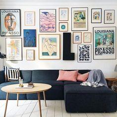 mug handle design Decor Room, Living Room Decor, Home Decor, Home And Deco, My New Room, Home Interior Design, Interior Inspiration, Decoration, Netflix