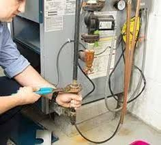 Welcome to Housewarmers specialists in a range of plumbing,