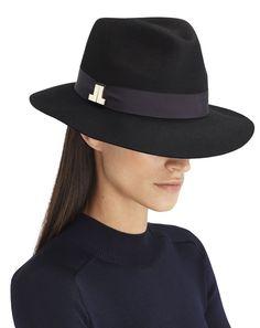 6f68bba6cf0 32 Best WOMEN´S HATS images