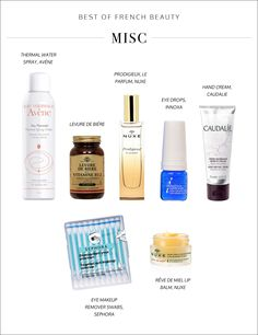 A French Girl's Guide to French Beauty - Care - Skin care , beauty ideas and skin care tips Korean Beauty Tips, Beauty Tips For Teens, Beauty Tips For Hair, Natural Beauty Tips, Beauty Advice, Beauty Care, Diy Beauty, Fashion Beauty, Ultra Beauty