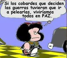 Hey gringos, ahi les hablan!!