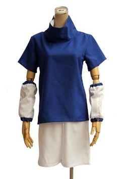 Naruto Uchiha Sasuke cosplay costume,size XXL Xinghe http://www.amazon.com/dp/B00E8I50X2/ref=cm_sw_r_pi_dp_QaASvb0TYRJRD