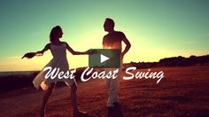 This video shows what West Coast Swing is. Not for commercial use. Only to promote West Coast Swing. Cette vidéo montre ce qu'est le West Coast Swing.…