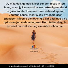 Bible Verses Quotes, Me Quotes, Counselling Training, Afrikaanse Quotes, Goeie More, Training Courses, Free Spirit, Ministry, Counseling