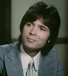 Sir Cliff Richard, Mark Knopfler, Young Ones, Its A Wonderful Life, Rock Music, Shadows, Famous People, Idol, Singer