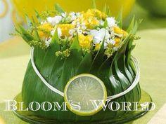 Minus the lemon
