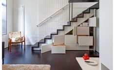 40-Clever-Storage-Ideas-That-Will-Enlarge-Your-Space-33.jpg 730×450 pixel