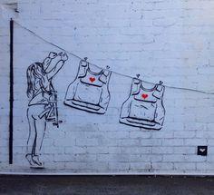 in Sydney, 2014 (LP)
