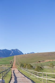 A visit to Greyton, Western Cape Provinces Of South Africa, South Afrika, Beautiful Roads, On The Road Again, Cape Town South Africa, Weekends Away, Holiday Destinations, Weekend Is Over, Weekend Getaways