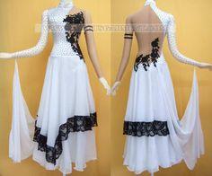 Modern Ballroom dancing dress,ballroom dancing gowns for kids,cheap ballroom gowns