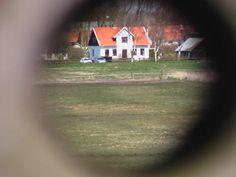 Tidigare bilder (2008)