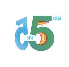 IBM Unveils 5 Smart Technology Trends For The Next 5 Years