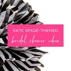 kate-spade-themed-bridal-shower-ideas