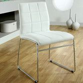 Found it at AllModern - Narbo Parsons Chair 2 for $243. 2 days