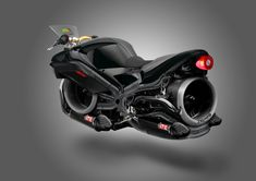 triumph_hover_bike_concept_artwork_by_squiffythewombat-d5ls5wa.jpg (4961×3508)