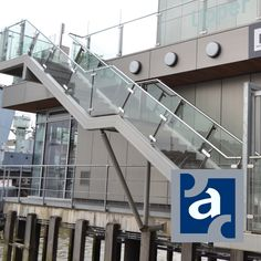 Need a bespoke metal work solution? Ask the experts in Architectural Metalwork