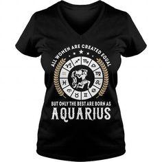 This funny birthday Zodiac gift is a great for you and someone who born in Aquarius AQUARIUS Astrology Zodiac For Men Women Girl born in Aquarius Tee Shirts T-Shirts Legging Mug Hat Zodiac birth gift