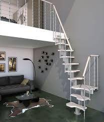 """Résultat de recherche d'images pour """"escalier mezzanine"""""""