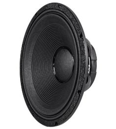 "Brand New Peavey 18"" 8 Ohm 3200 Watt Peak / 800 Watt RMS Low Rider Pro Audio DJ Subwoofer by Peavey. $194.95. Brand New Peavey 18"" 8 Ohm 3200 Watt Peak / 800 Watt RMS Low Rider Pro Audio DJ Subwoofer Features Impedance: 8 Ohms Power capacity: Peak: 3200 Watt Program: 1600 Watt Continuous: 800 Watt Sensitivity: 93.7 dB / 1 W 1 m Usable Freq. Range: 25 Hz ~ 1 kHz Cone: Kevlar® impregnated cellulose Voice Coil Diameter: 4.0""/ 100 mm..."