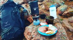 Link in bio#thatchillaxdude  Afternoon a quick snack and a spot of tea it was time to get off the mountain!  #followyourarrow #travel  #wandern #travelbug #travelgram #wanderlust #notallwhowanderarelost #instalike #instatravel #instatraveling #like4like #photography #holiday #tourism #followme #travelblogger #passportready #worldtravel #natgeo #wander #love #happy #hiking #hike #takeahike #getlost #coloradosprings #colorado #coloradolife