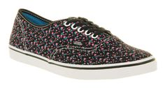 vans era lo pro tea party true white - Cerca con Google