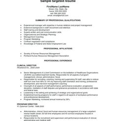 Equine Veterinary Nurse Sample Resume Zoology Resume Examples  Researcher Cv  Pinterest  Resume .