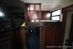"""2016 New Heartland Road Warrior 420 Fifth Wheel in Texas TX.Recreational Vehicle, rv, 2016 Heartland Road Warrior420, 3 Season Removable Garage Wall, 32"""" Garage TV , 3RD 15.0 BTU A/C, Auxiliary Fuel Cell, Ramp Door Patio w/ Rear Electric Awning, Road Warrior Package, RT Package, RVIA Seal,"""