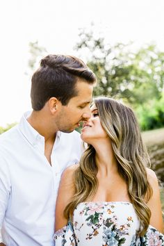 Portugal, Engagement Session, Beautiful, Couple Photos, Couples, Wedding, Fashion, Valentines Day Weddings, Pictures