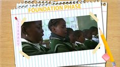 Sibongile Mkhebane at Thembalika Zulu Primary School shows us how her learners can participate actively in a prayer. Zulu, Primary School, Starters, Foundation, Prayers, Teacher, Songs, Youtube, Upper Elementary
