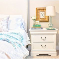 Picture yourself in a cozy new space! #MakeHomeYours #2016 [ @lindsay_hill_interiors]