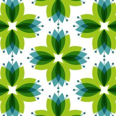 Great way to add a funky feel to your home - use this pattern on an accent pillow or curtains to show your awesome personality! #personality #pattern #2013