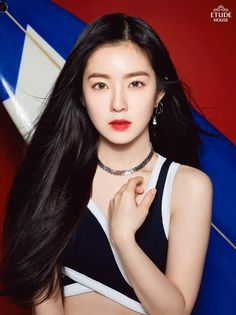 Seulgi, Exo Red Velvet, Red Velvet Irene, Korean Girl, Asian Girl, Rapper, Red Velvet Photoshoot, Red Valvet, Kpop Girls