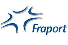 Fraport-Verkehrszahlen 2016: Cargo-Volumen mit deutlichem Wachstum - http://www.logistik-express.com/fraport-verkehrszahlen-2016-cargo-volumen-mit-deutlichem-wachstum/