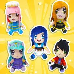 19 Best The Krew Images Cute Youtubers Funneh Roblox Youtube Art