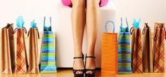 7 Ways to Make Customers Love You