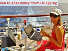 Our cruise on P&O Pacific Dawn provided us with memorable moments that will stay with us forever. Travel Money, Travel Usa, Packing Tips For Travel, Travel Essentials, Travel Guide, Make Money Fast, Make Money Online, Costa, Travel Outfit Summer