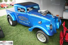 Altered wheelbase Willys pickup #fasttimes